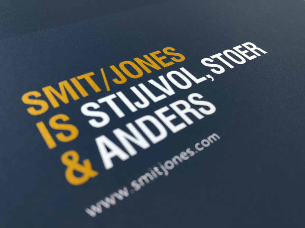 www.SmitJones.com